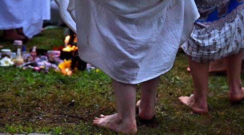 A Morte como conselheira: Nos mostrando o que realmente importa